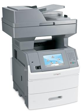 Printer, Plotter, Scanner Repair Specialists