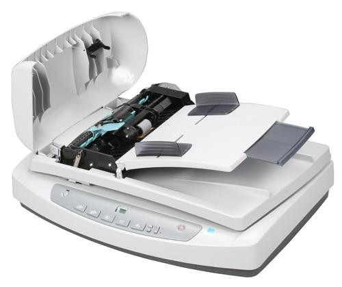 scanner hp scanjet 5590 repairs